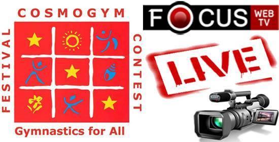 focuswebtv