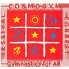 COSMOGYM