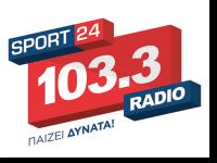 sport24radio