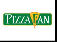 pizzafan