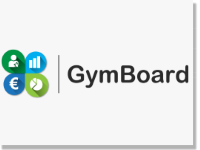 gymboard