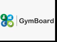 gymboard