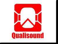 qualisound